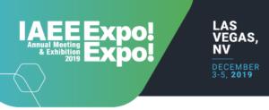 Expo! Expo! 2019